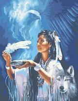 Духи предков